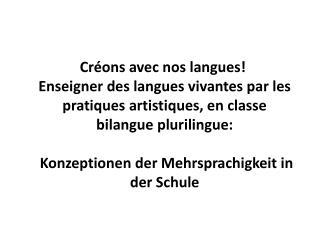 L2 Deutsch