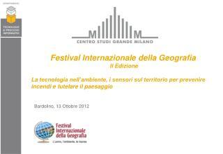 Bardolino, 13 Ottobre 2012
