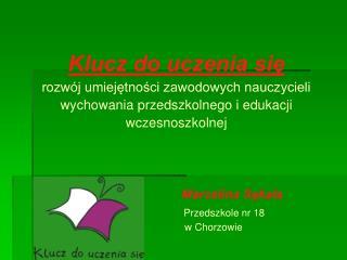 Nasze sesje rozpoczęliśmy  17 września 2012  i  trwały do  5 grudnia 2012 roku.