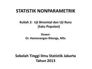 Uji Binomial (1)