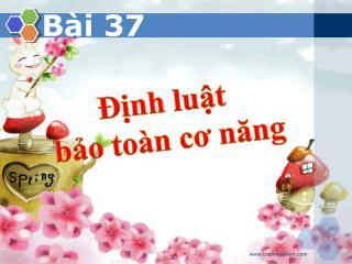 Bài  37