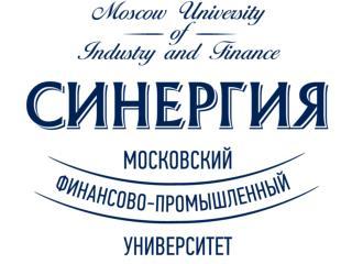 Filiale s et  représentation s en Russie