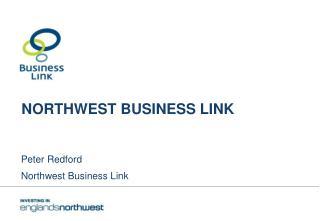 NORTHWEST BUSINESS LINK