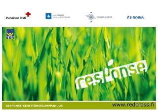 redcross.fi