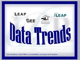Data Trends