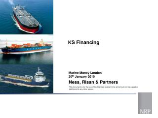Ness, Risan & Partners