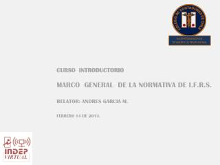 VICEPRESIDENCIA DE  DESARROLLO PROFESIONAL