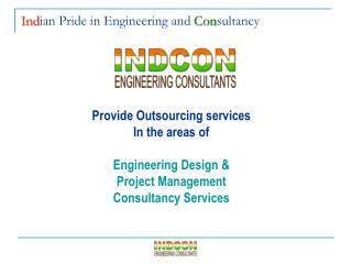 Indian Pride in Engineering and Consultancy