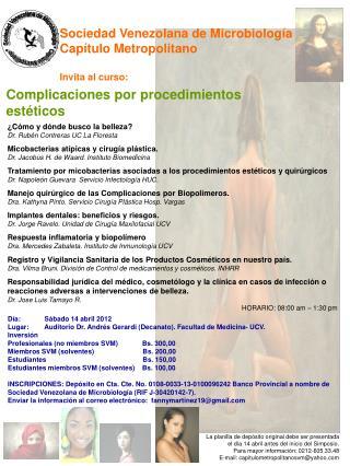 ¿Cómo y dónde busco la belleza? Dr. Rubén Contreras UC La Floresta