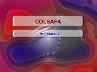 COLSAFA