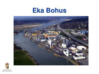 Eka Bohus