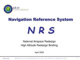 12 April, 2004