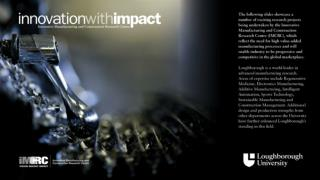 2011-Innovation-with-impact-widescreen-16-9