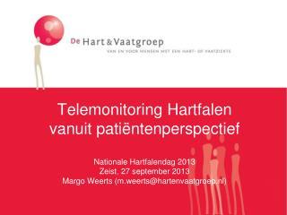 De  Hart&Vaatgroep