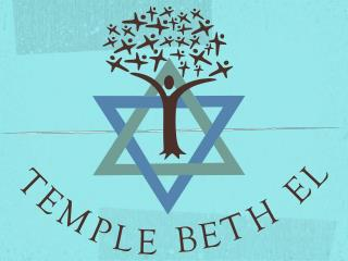 The  Shabbat Chai  Program Temple Beth El of South Orange County