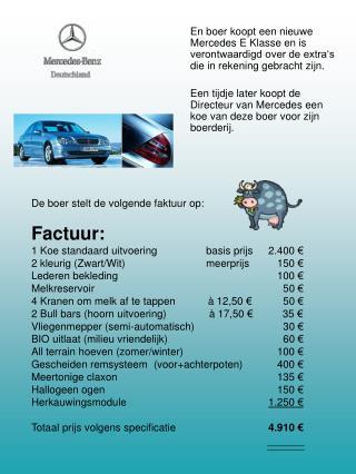 Voor meer powerpoint plezier ga je naar more-fun.nl