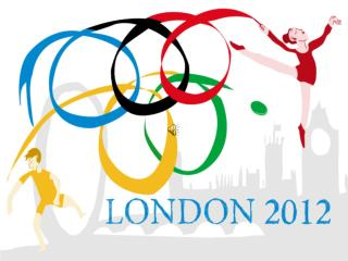From July 27 to August 12, the sporting event hold at London, United Kingdom.