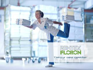 Floronet Holding
