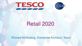 Retail 2020