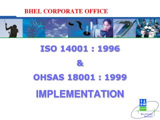 BHEL CORPORATE OFFICE