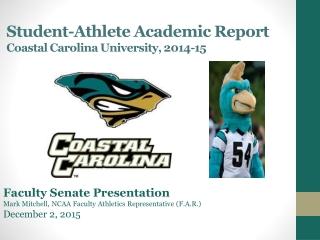 2009-10 Program Season