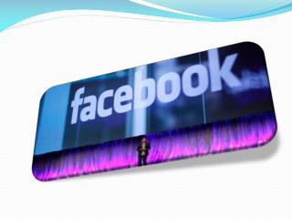 استخدام الفيس بوك في تطوير التعلم في الجامعات الفلسطينية