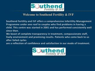 Best Ivf Doctor In Delhi, Iui Treatment, Ivf Cost In India
