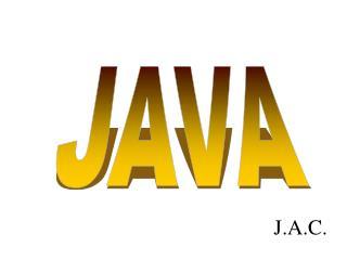 J.A.C.