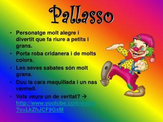 Pallasso