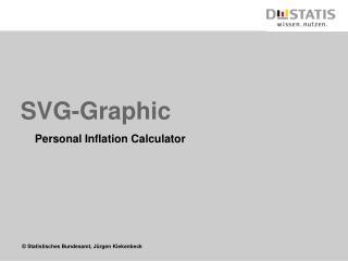 SVG-Gra phic