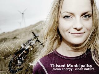 Thisted Municipality