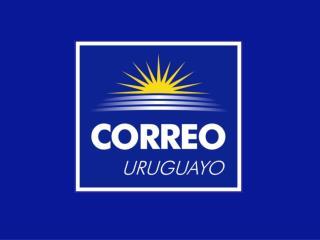 El Convenio con el CNR en la  estrategia del  Correo. Beneficiarios, la empresa, los pasantes.