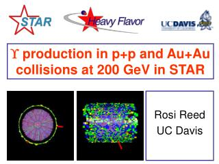   production in p+p and Au+Au collisions at 200 GeV in STAR