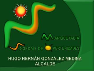 ASAMBLEA JUVENIL DELIBERATORIA DE PRESUPUESTO 2011 «TODOS SUMAMOS,  TODOS ACTUAMOS»