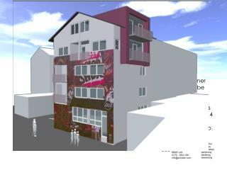 einbau einer  dachgaube   wohn- und  geschäftshaus  karpfengasse 4  89072 ulm / do.