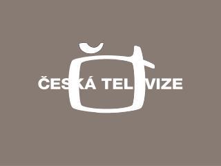 Tisková konference ke spuštění multiplexu veřejné službyv Plzeňském kraji