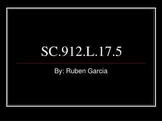 SC.912.L.17.5