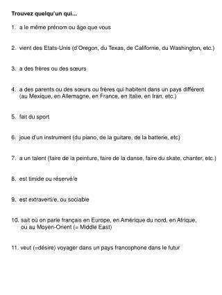 tlfq.ulaval/axl/francophonie/francophonie.htm
