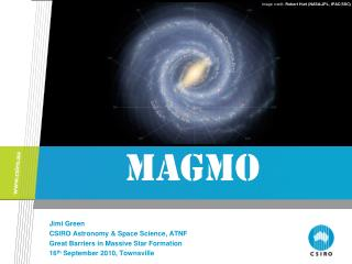 The Incredible 6.7 GHz Methanol Masers: A key to understanding high-mass star formation.