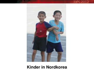 2012-powerpoint-kinder