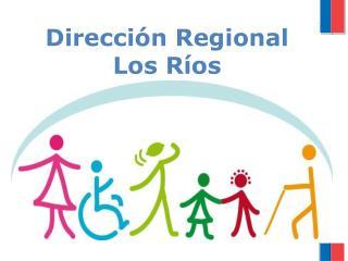 Dirección Regional Los Ríos