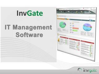 Inv Gate