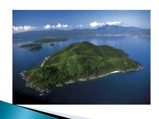Exposé des Seychelles Le portefeuille du FEM aux Seychelles:  Planifier pour réussir Mai 2009