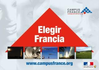 Francia en el mundo:  Un país dinámico en el corazón de Europa :