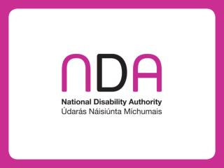 What the National Disability Survey tells us about planning for accessibility