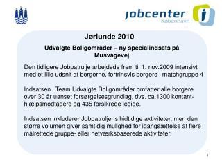 J�rlunde 2010
