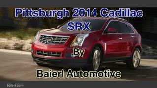 ppt-41972-Pittsburgh-2014-Cadillac-SRX