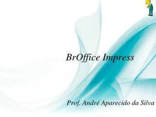 BrOffice Impress
