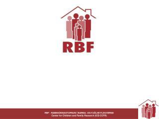 RBF-HAMUR