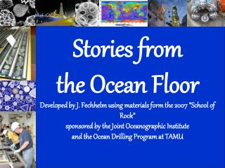 iodp.tamu/scienceops/maps/poster/combined.html